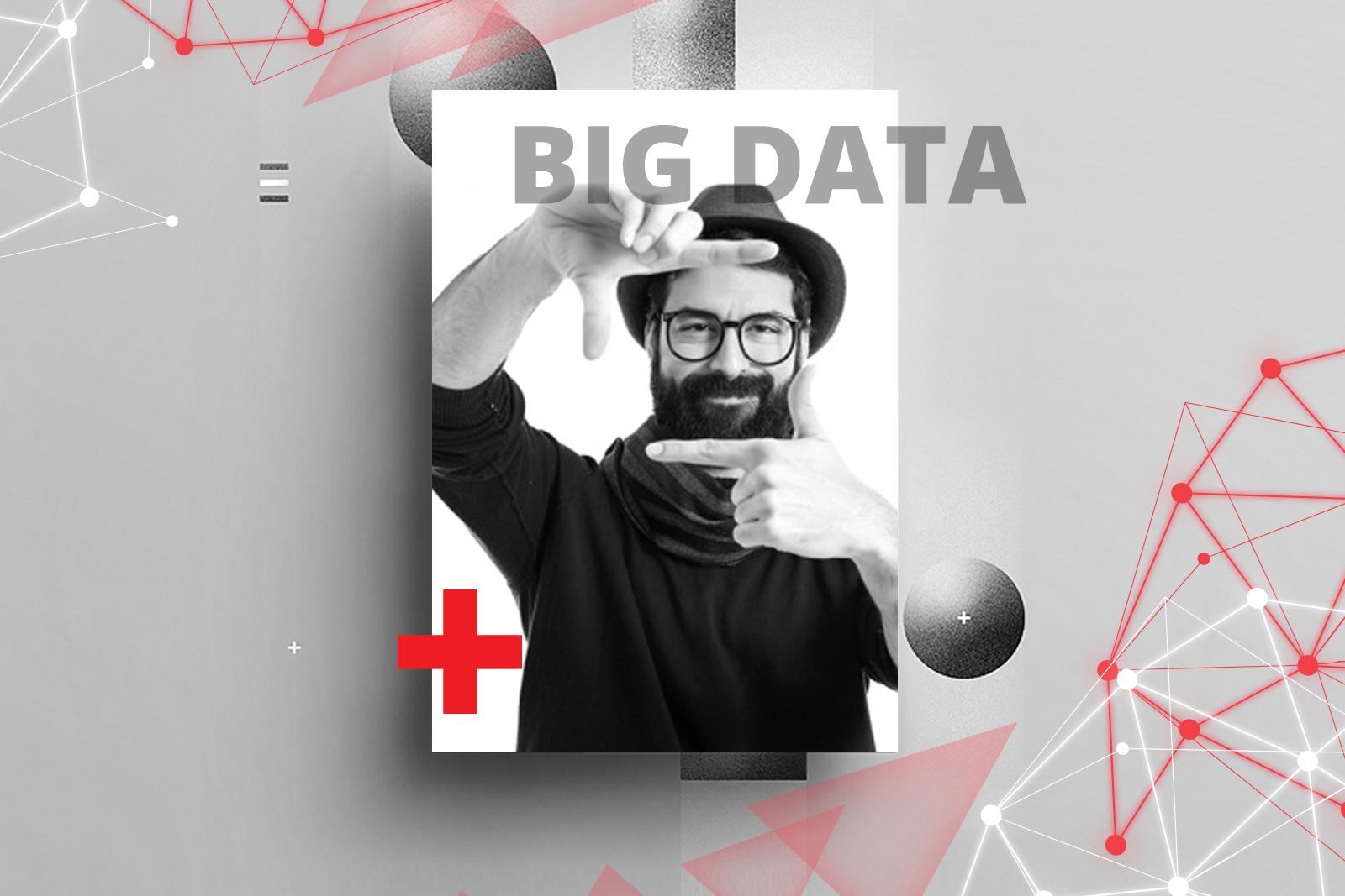 big data analyst vs big data scientist
