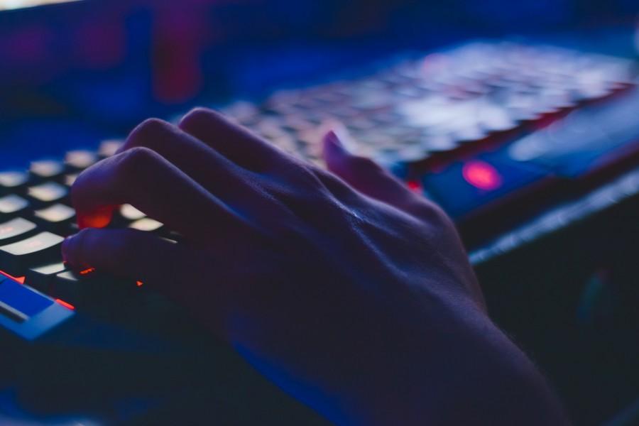 hacking-whitelisting-computer