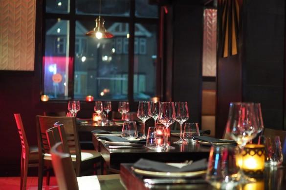 restaurants-cyber-attacks