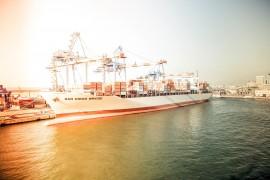 San-Diego-Shipping