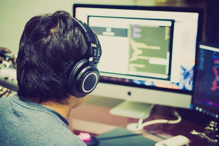 programming languages 2019