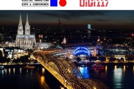 meet digi117 at dmexco 2019-cologne